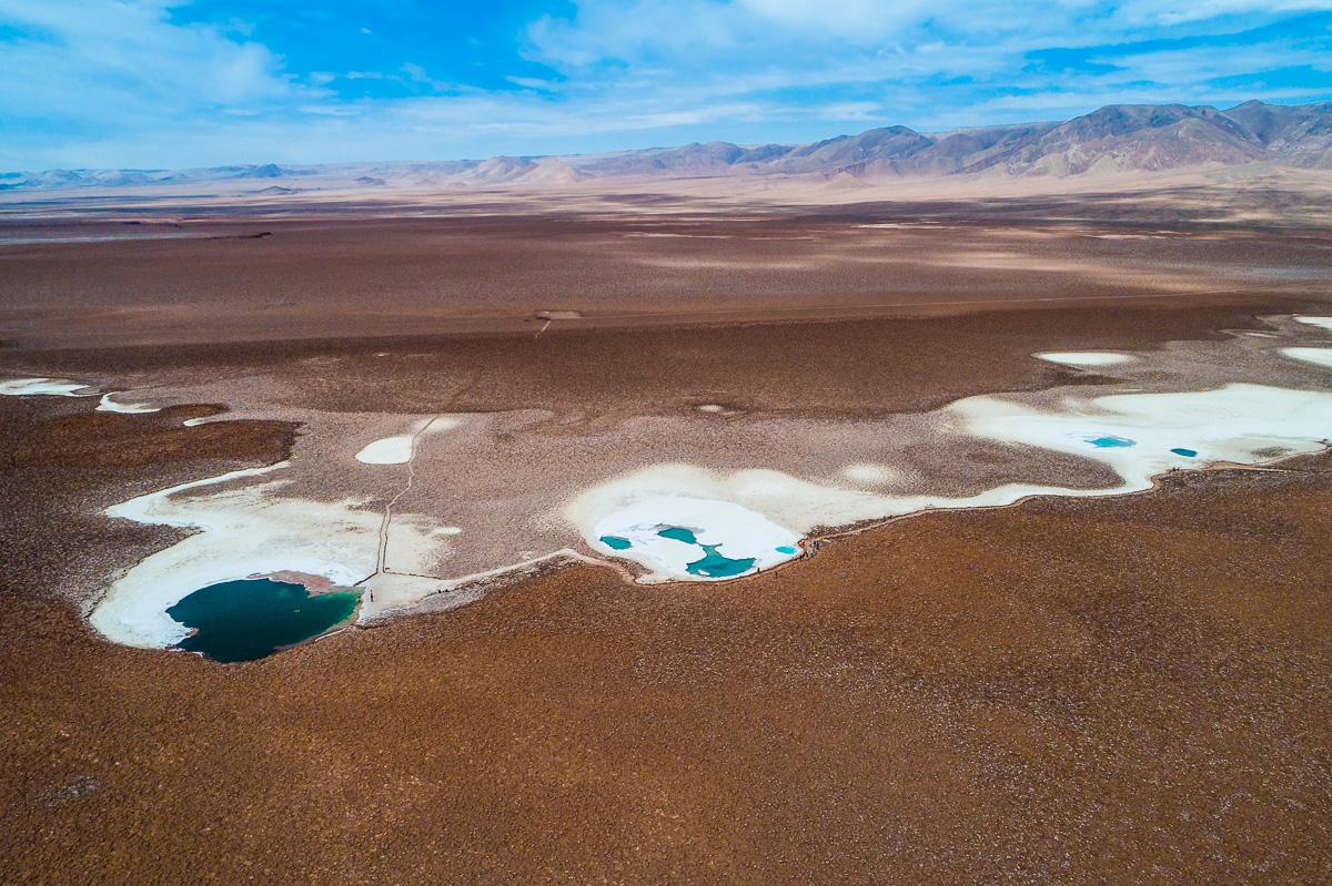 lagunas-baltinache-escondidas-hidden-lagoons-aerial-drone-dji-phantom-pro-atacama-chile.jpg