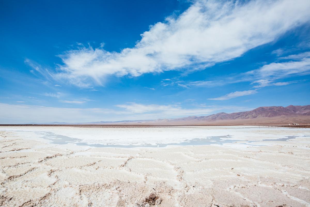 salt-flat-atacama-desert-chile-baltinache-lagunas-lagoons-escondidas-travel-south-america.jpg