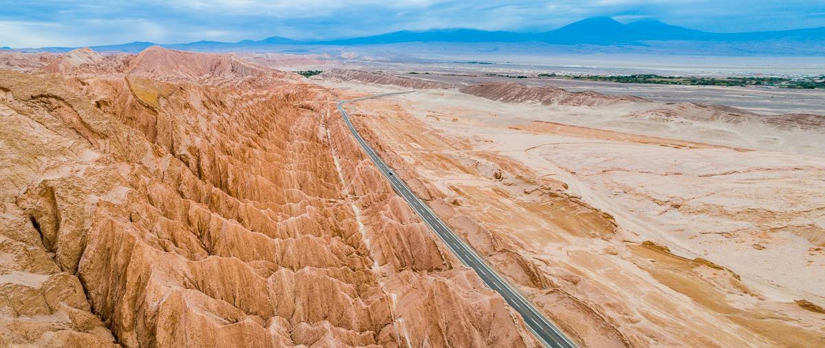 aerial-panorama-dji-drone-phantom-pro-atacama-desert-death-valley-valle-de-la-muerte-chile.jpg