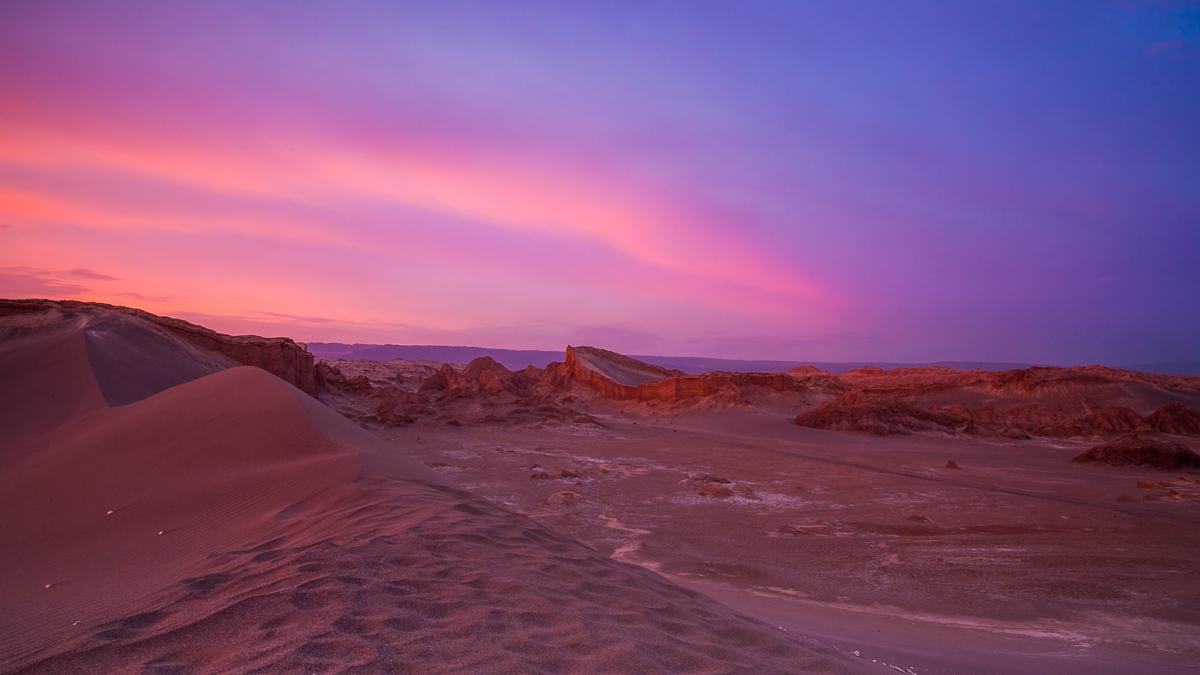 moon-valley-landscape-chile-desert-atacama-sunset-evening-valle-de-la-luna-amphiteatre.jpg