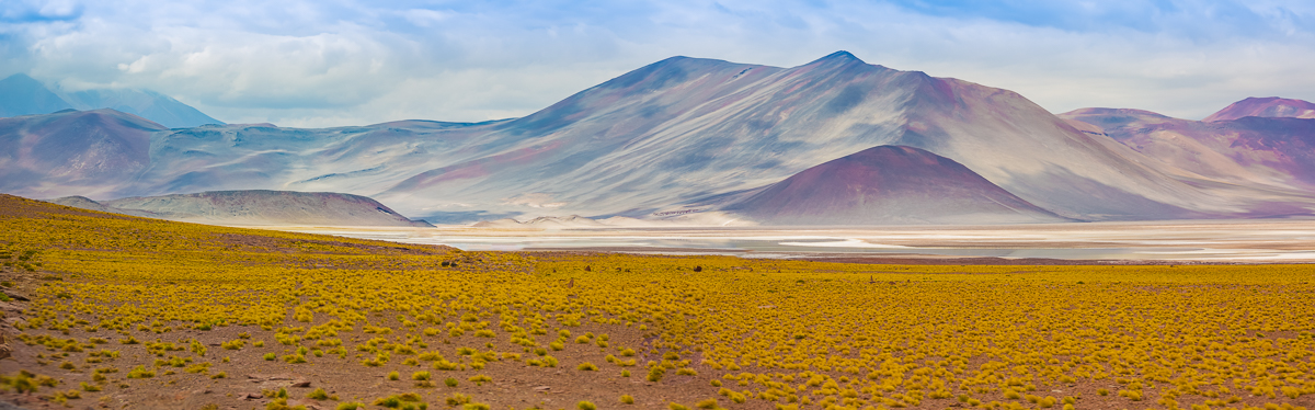 atacama-desert-photography-landscape-photographer-mountain-lagoon-fine-art-travel.jpg