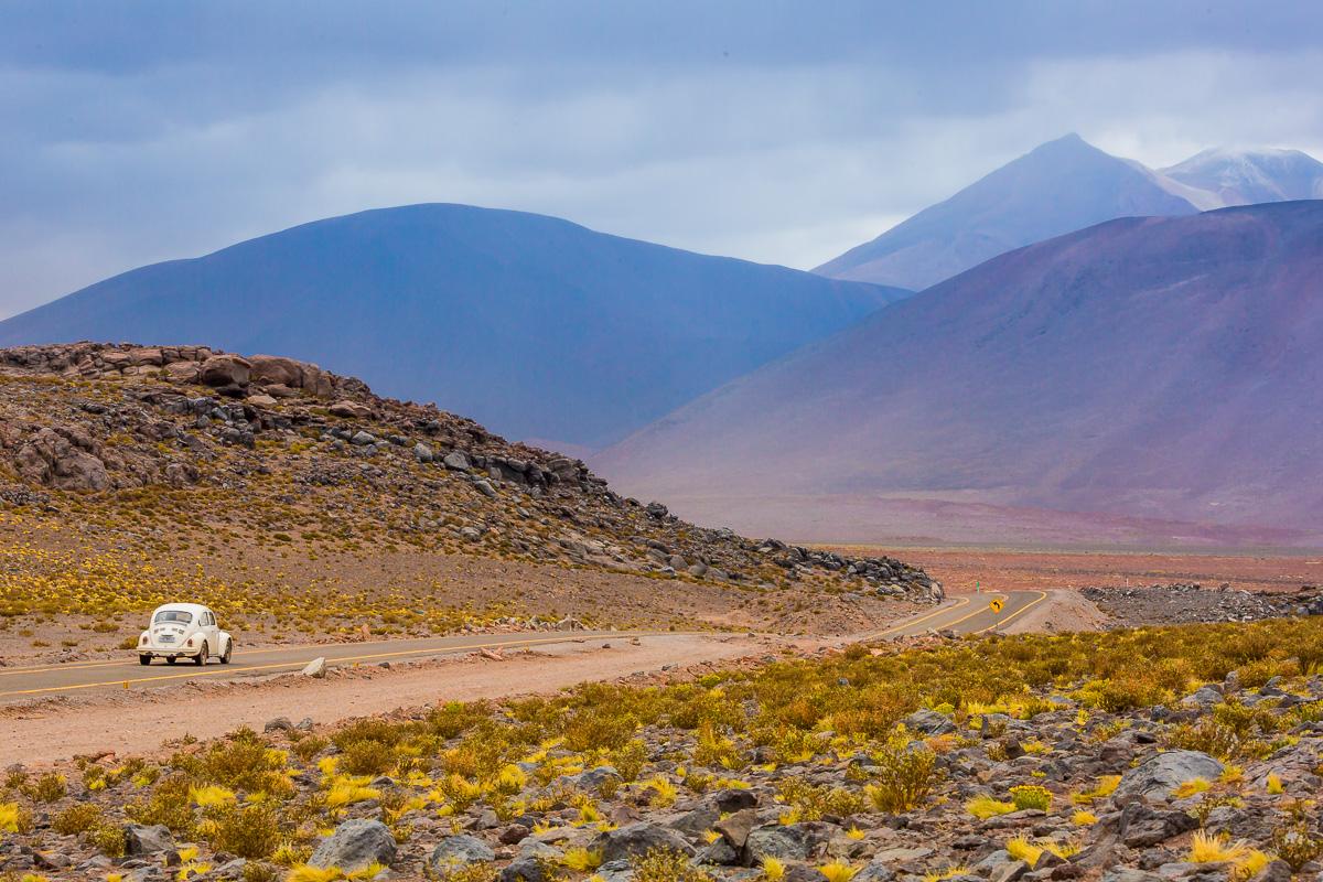 beetle-car-road-roadtrip-fine-art-print-travel-photographer-chile-photography-south-america-amalia-bastos.jpg