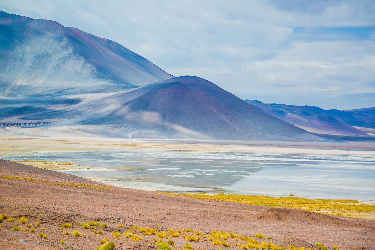 lagunas-altiplanicas-lagoons-fine-art-photography-chile-south-america-landscape.jpg