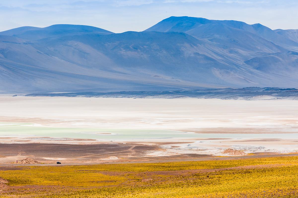 car-roadtrip-road-south-america-chile-lagoon-lagunas-altiplanicas-atacama-desert.jpg