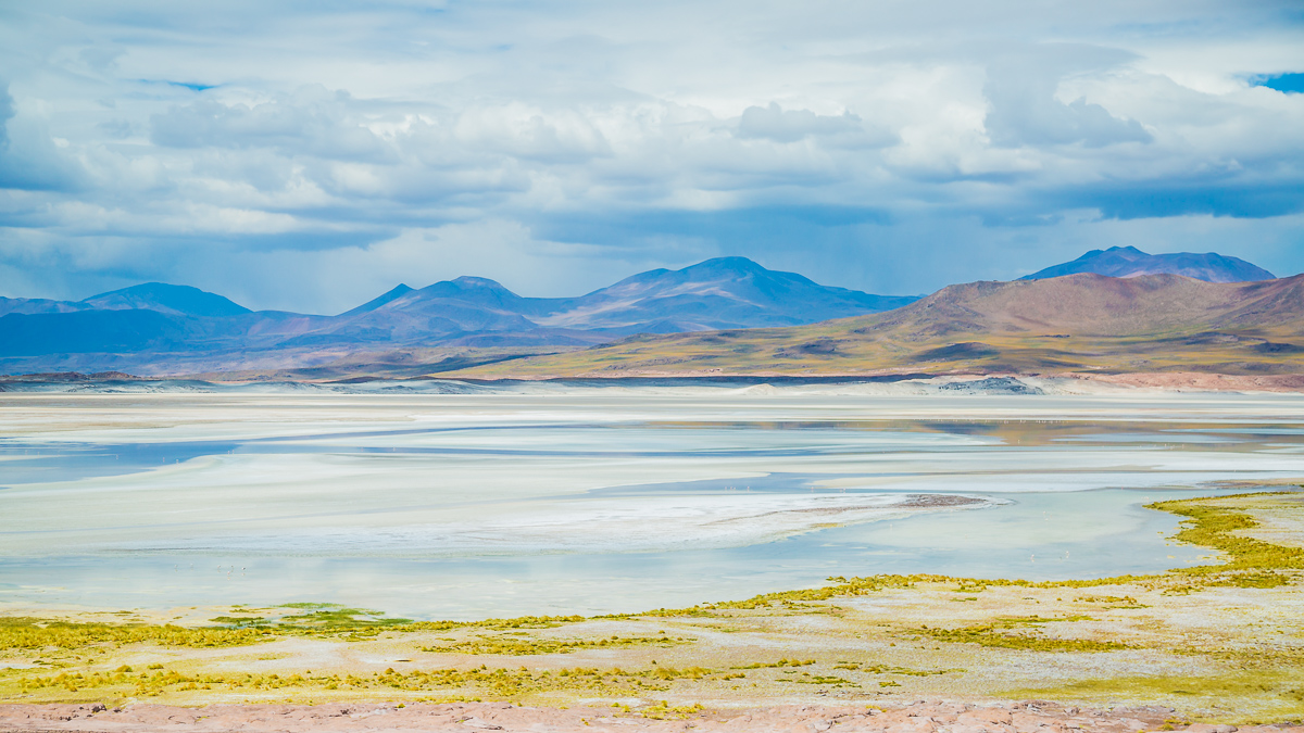 lagunas-altiplanicas-landscape-mountain-lagoons-atacama-desert-lagoon-lake-chile.jpg