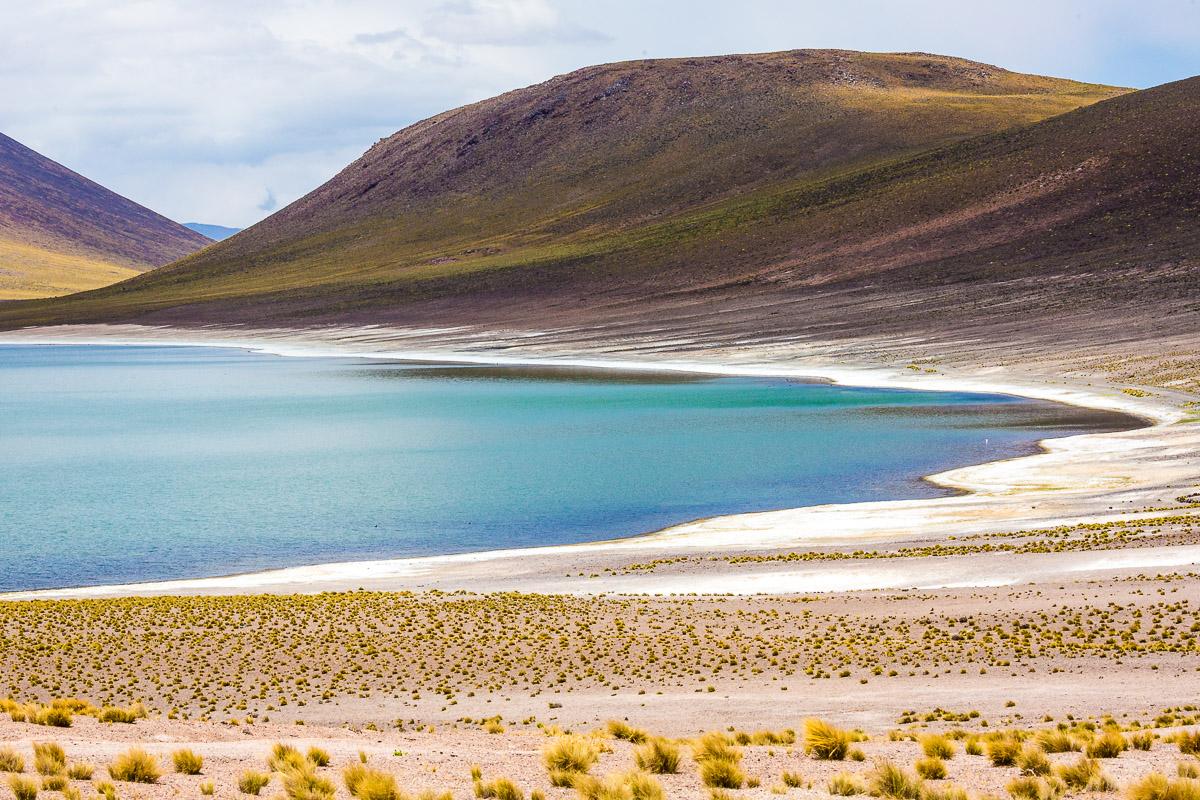 lagoon-atacama-desert-lagunas-altiplanicas-landscape-lake-mountain-chile.jpg