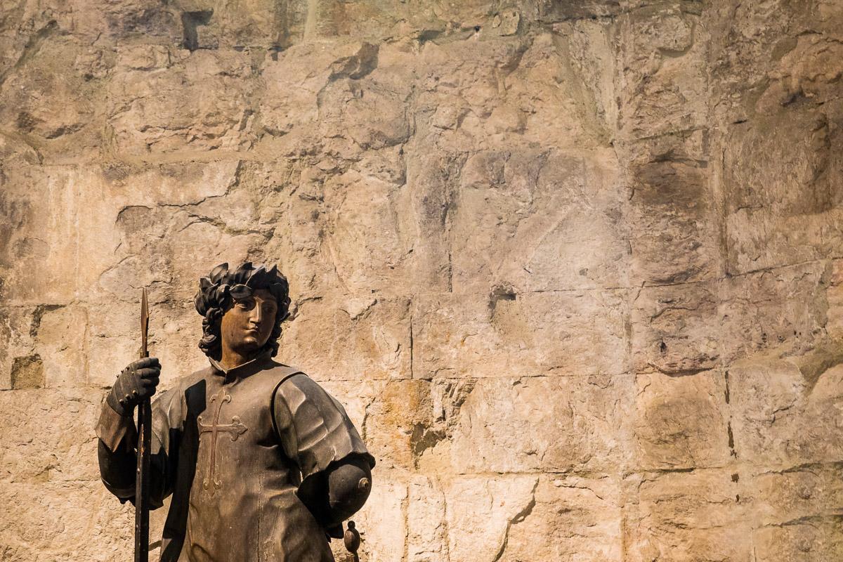 convento-do-carmo-convent-lisbon-lisboa-portugal-statue-museum-travel-europe-european.jpg