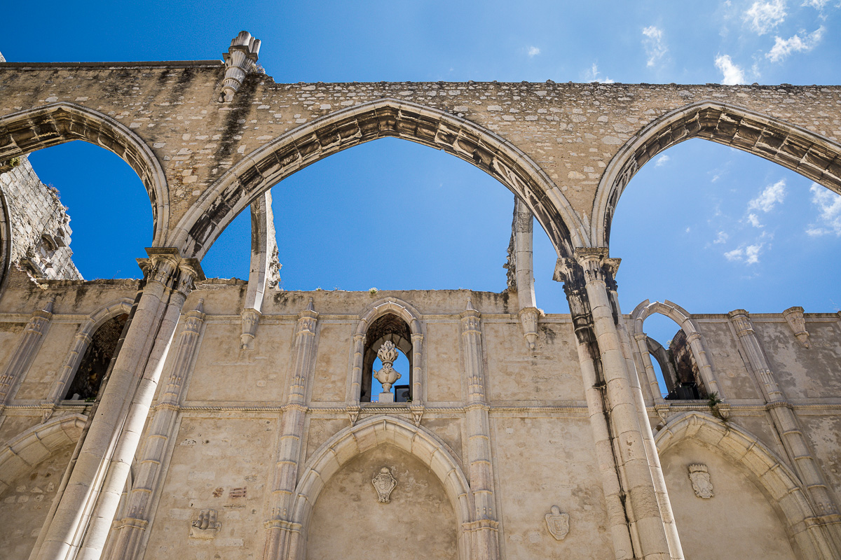 portugal-lisbon-arches-archway-convent-carmo-convento-ruins-church-museum-historical-architectural.jpg