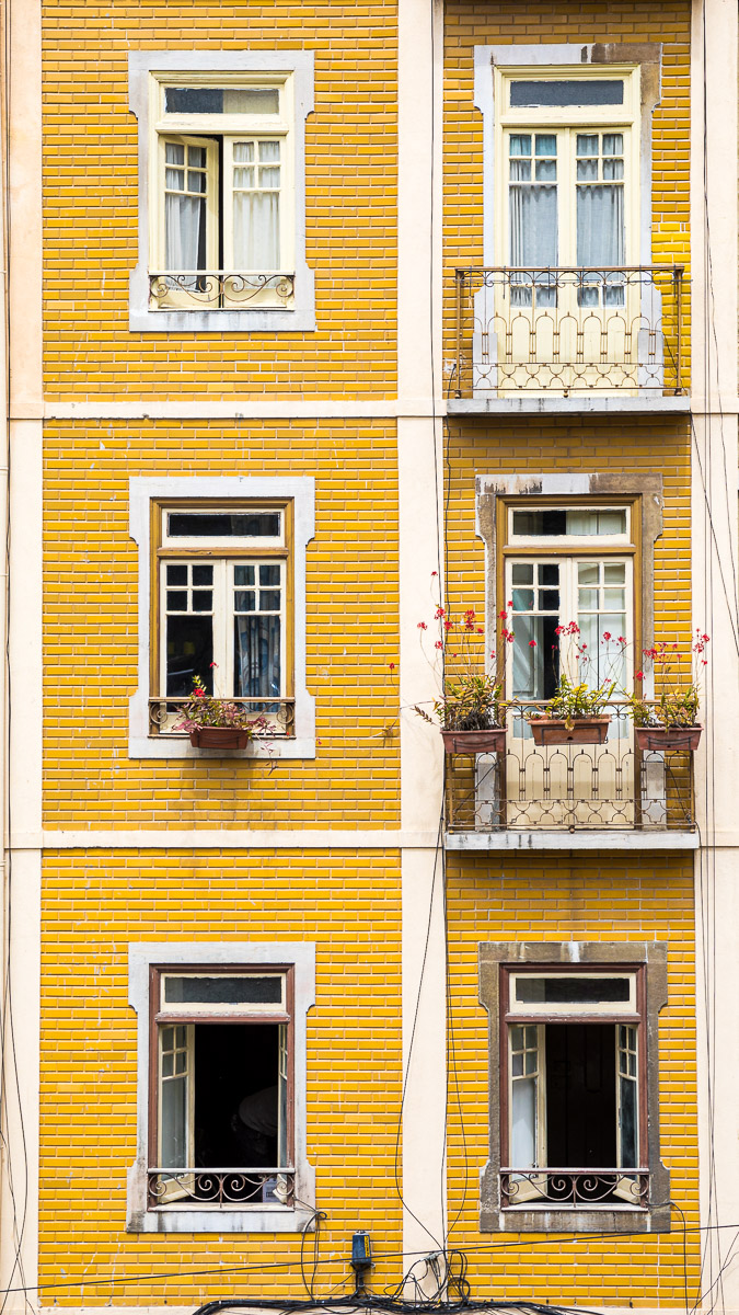 windows-tiles-yellow-portugal-lisboa-lisbon-apartments-europe-architecture-street.jpg