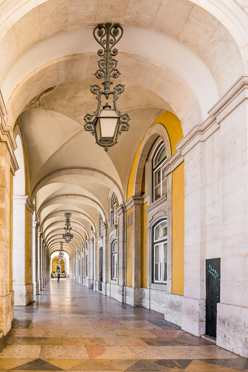 praca-do-comercio-lisbon-lisboa-portugal-arches-terreiro-do-paco-walk-city-architecture-travel.jpg
