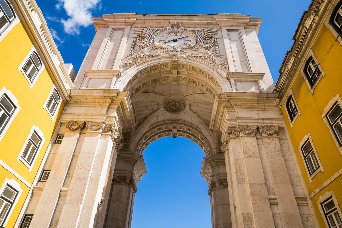 lisboa-praca-do-comercio-terreiro-do-paco-lisbon-portugal-city-arches-architecture-colonial.jpg