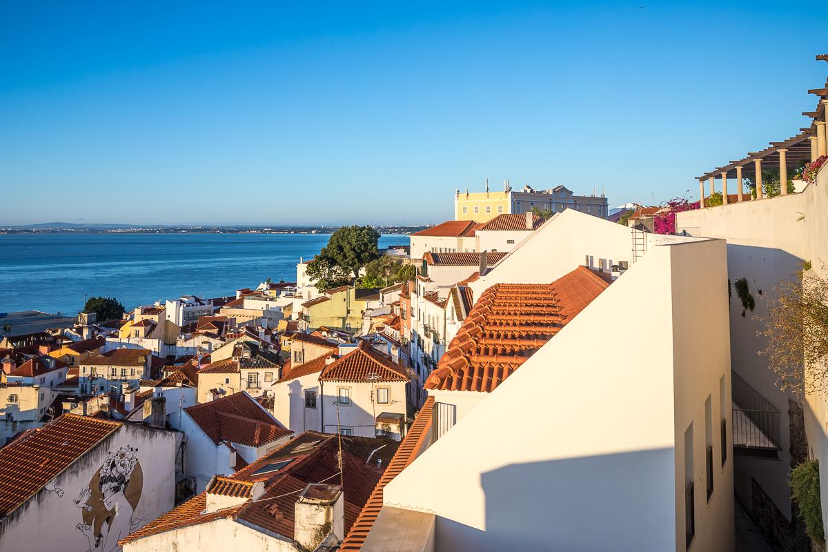 miradouro-santa-luzia-morning-portugal-lisboa-lisbon-sunrise-view-sea-water-ocean-coast.jpg