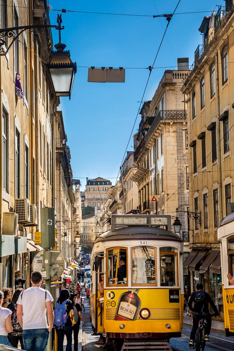 tram-lisbon-lisboa-portugal-public-transport-travel-europe-european-line-tourism-tourist-attractions.jpg