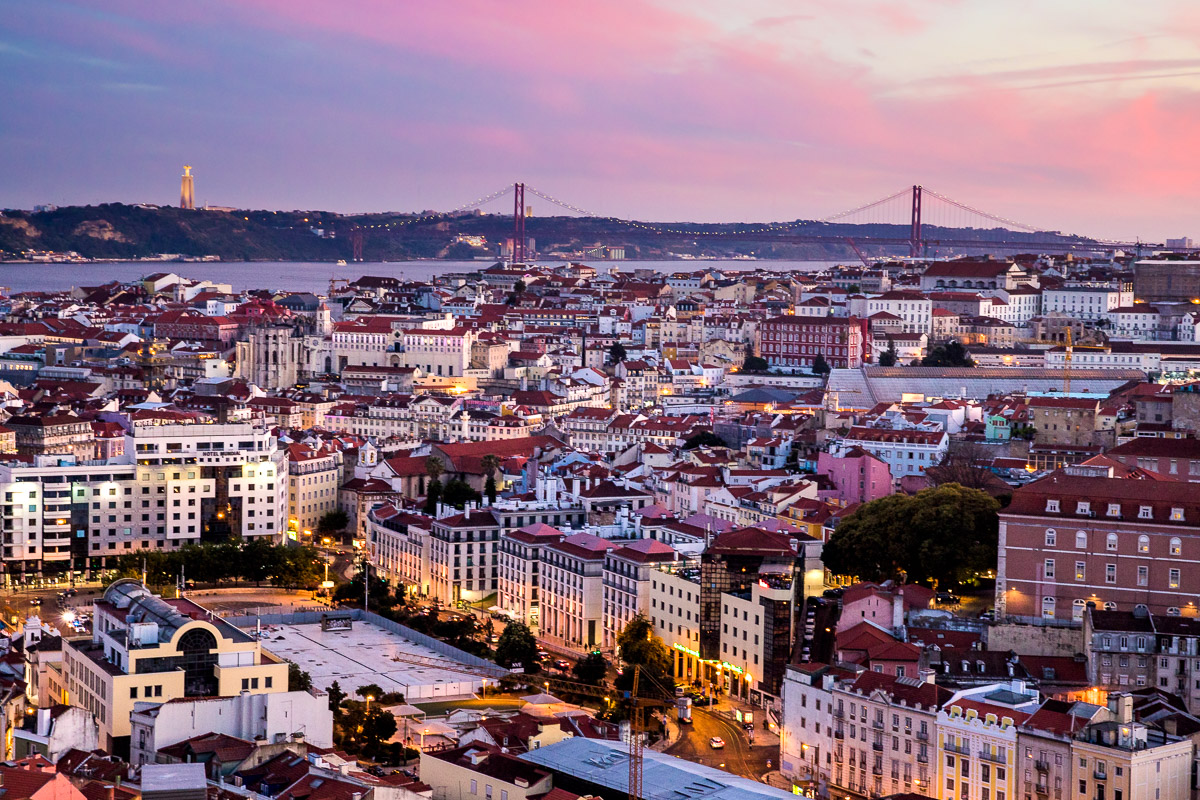 nossa-senhora-do-monte-miradouro-sunset-evening-blue-light-city-lit-up-lisbon-lisboa-portugal-from-above.jpg