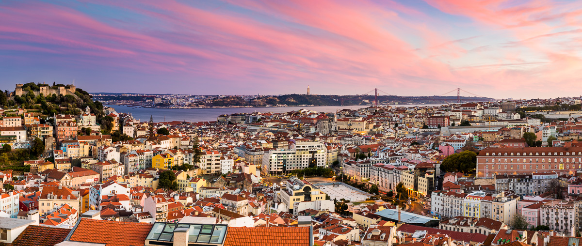 panorama-nossa-senhora-do-monte-miradouro-lisboa-lisbon-portugal-view-landscape-sunset-photography-travel-europe.jpg