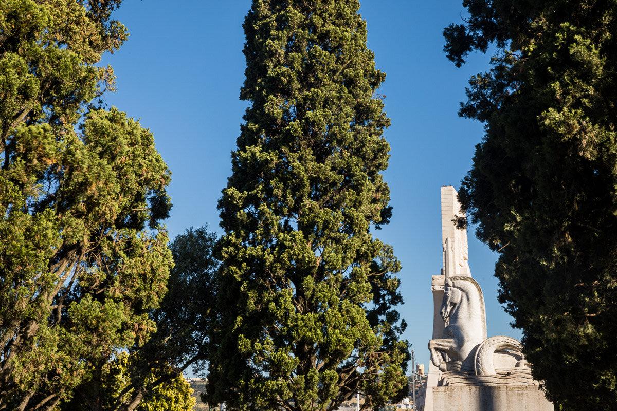 belem-horse-statue-mermaid-trees-park-lisbon-lisboa-portugal-tourism-visitor-visit-travel.jpg
