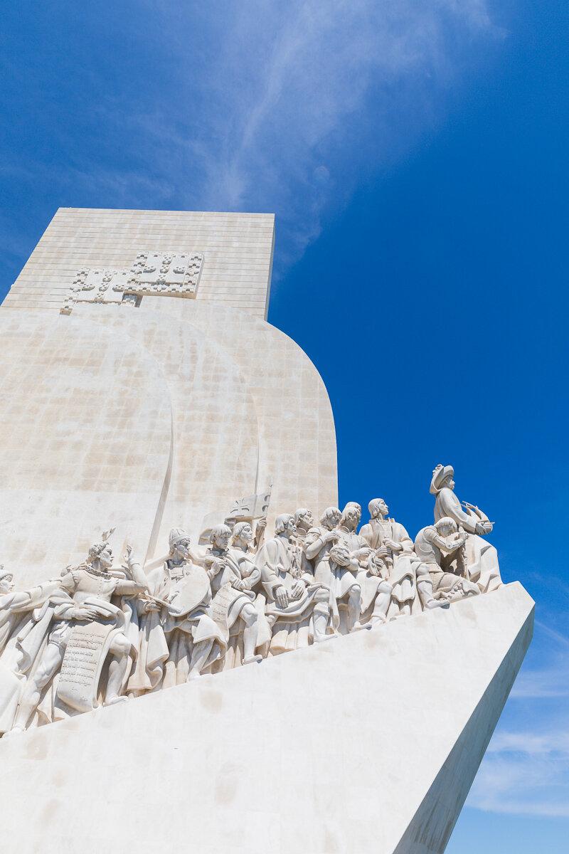 discovery-monument-padrao-dos-descobrimentos-belem-lisbon-lisboa-portugal-statue-photography-travel-trip.jpg