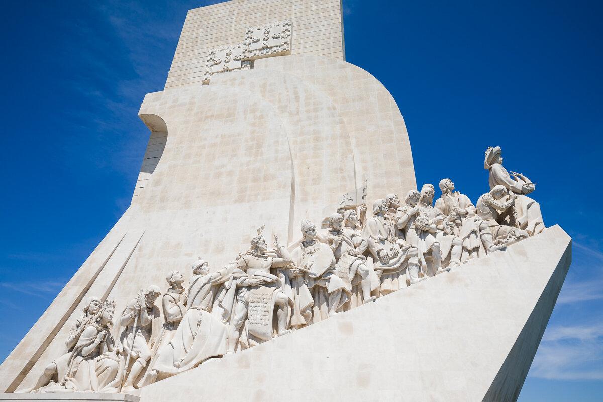 discovery-statue-portugal-lisbon-descobrimentos-lisboa-belem-patrimonio-explorers-ocean-coast.jpg