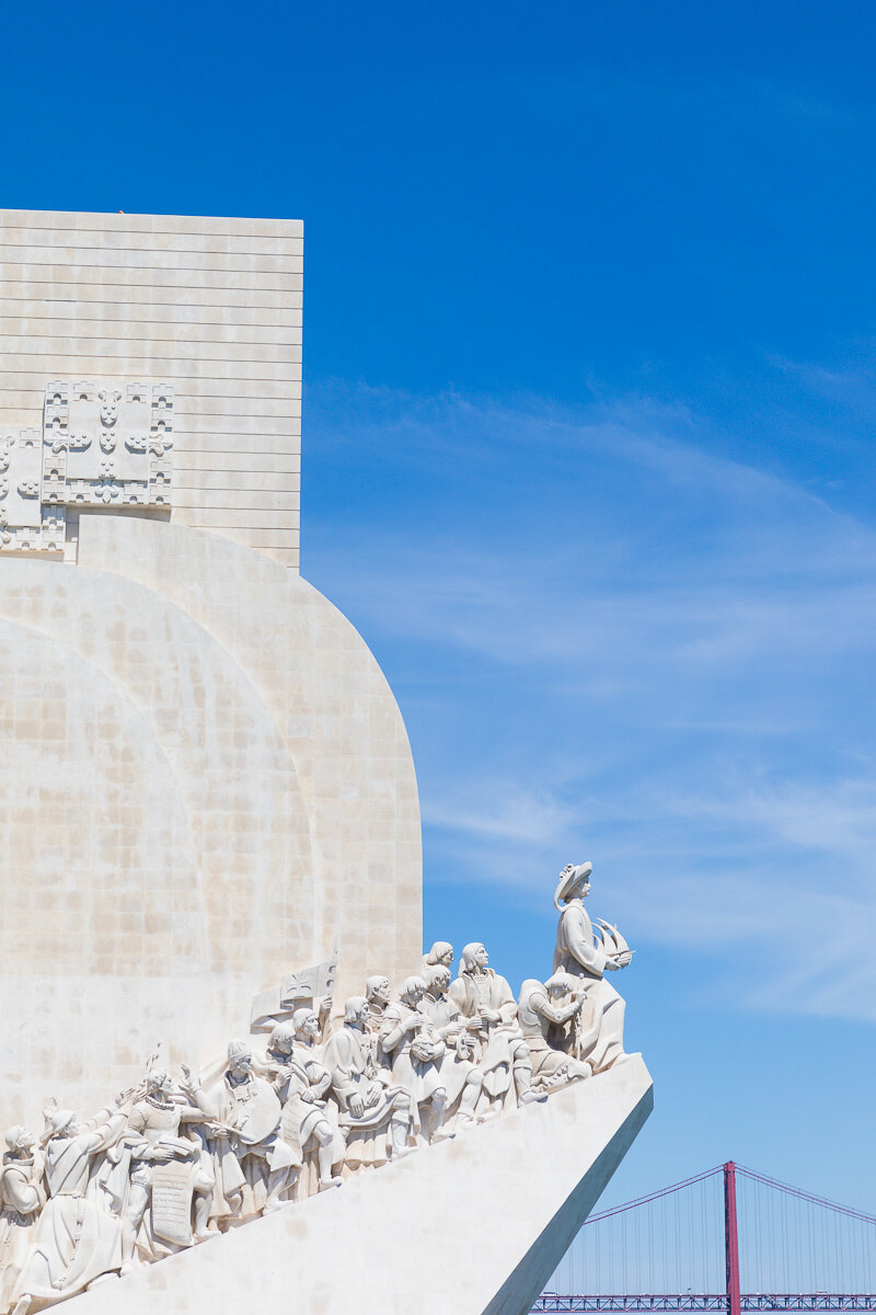 lisbon-lisboa-belem-padrao-do-descobrimento-monument-waterfront-discovery-bridge-photography.jpg