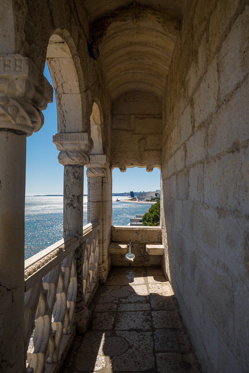 belem-tower-corridor-HDR-ocean-view-photography-travel-portugal-lisbon-lisboa.jpg