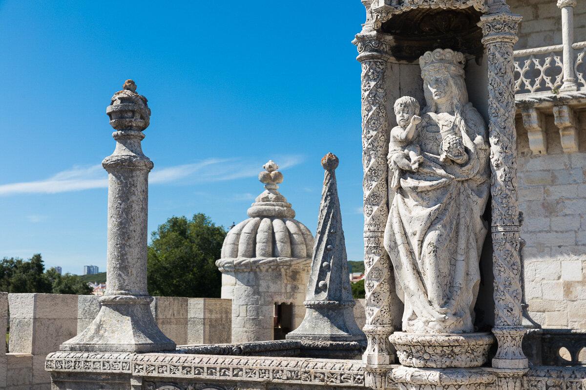 belem-tower-torre-lisbon-lisboa-statue-details-architecture-travel-europe-tourism-photographer.jpg