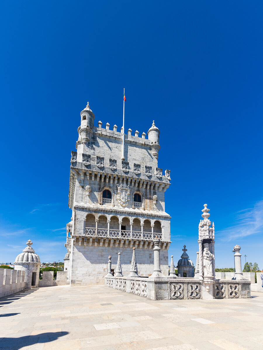 panorama-belem-tower-architecture-torre-lisbon-portugal-blue-sky-vertical-architecture.jpg