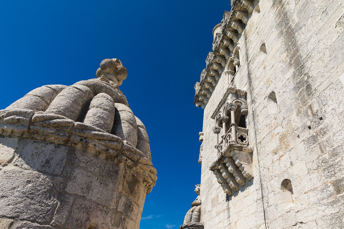 detail-architecture-torre-belem-tower-photography-EU-europe-travel-photography.jpg
