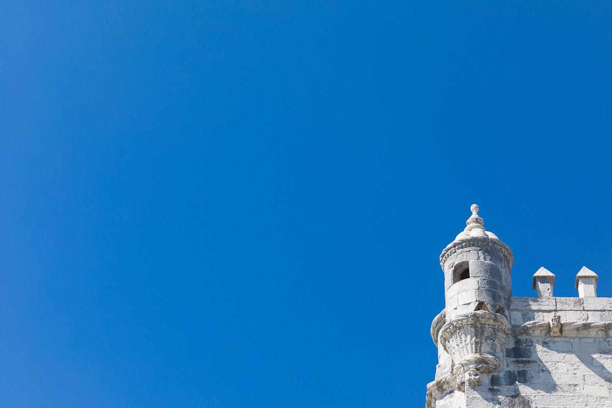 photography-tower-of-belem-lisbon-inspiration-photographer-detail-architecture-turret.jpg