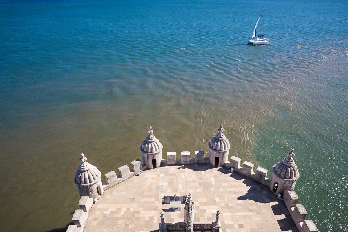 tower-belem-view-above-lisbon-boat-ocean-sea-atlantic-torre-photography-inspo-inspiration.jpg