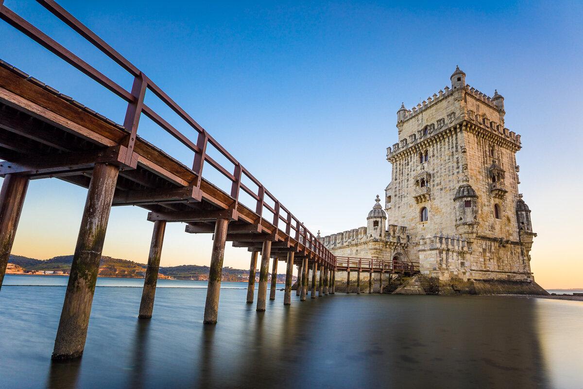 bridge-torre-de-belem-tower-lisbon-portugal-travel-photographer-amalia-bastos-sunset.jpg