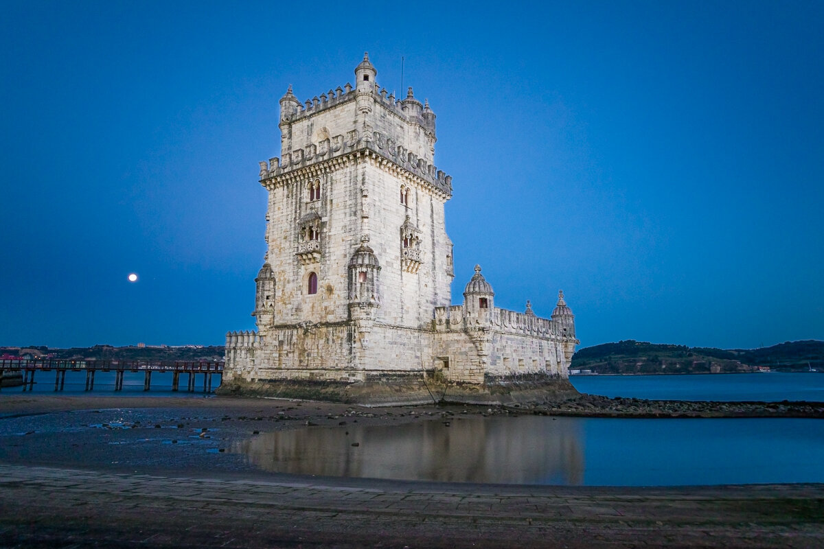 full-moon-belem-tower-view-blue-hour-brige-lisbon-lisboa-portugal-beach.jpg