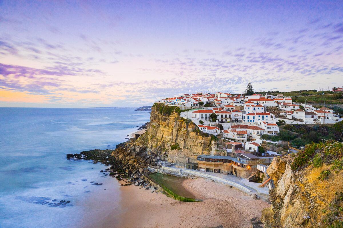evening-blue-hour-azenhas-do-mar-sunset-photography-portugal-EU-europe-roadtrip-travel.jpg