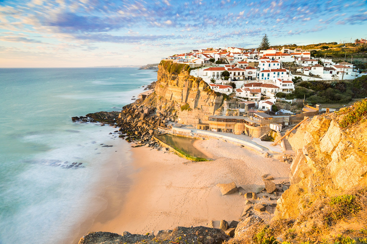 sunset-azenhas-do-mar-town-portugal-village-seaside-golden-light-ocean.jpg