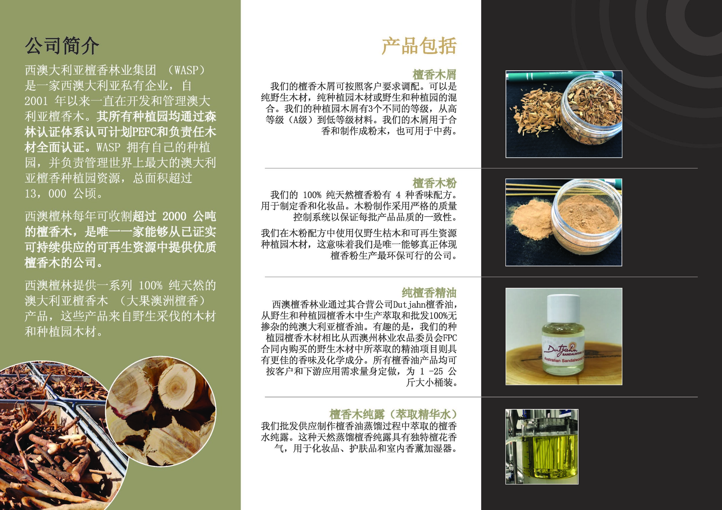 16213 WA Sandalwood DL-AWK-Chinese Version-v5_Page_2.jpg