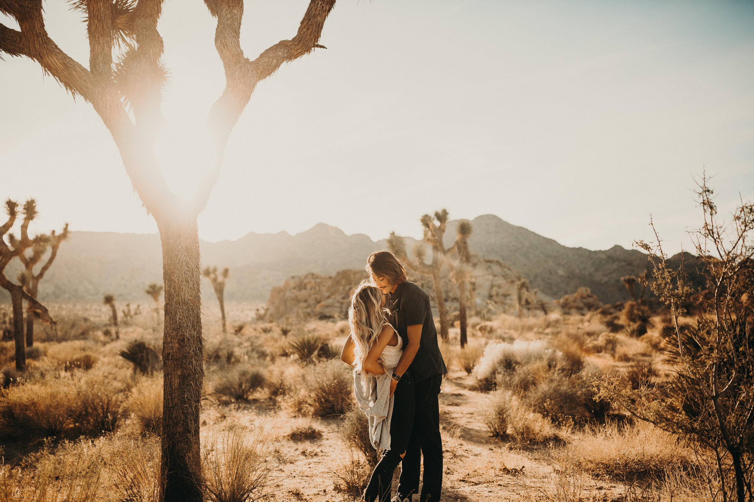 Engagement-76.jpg
