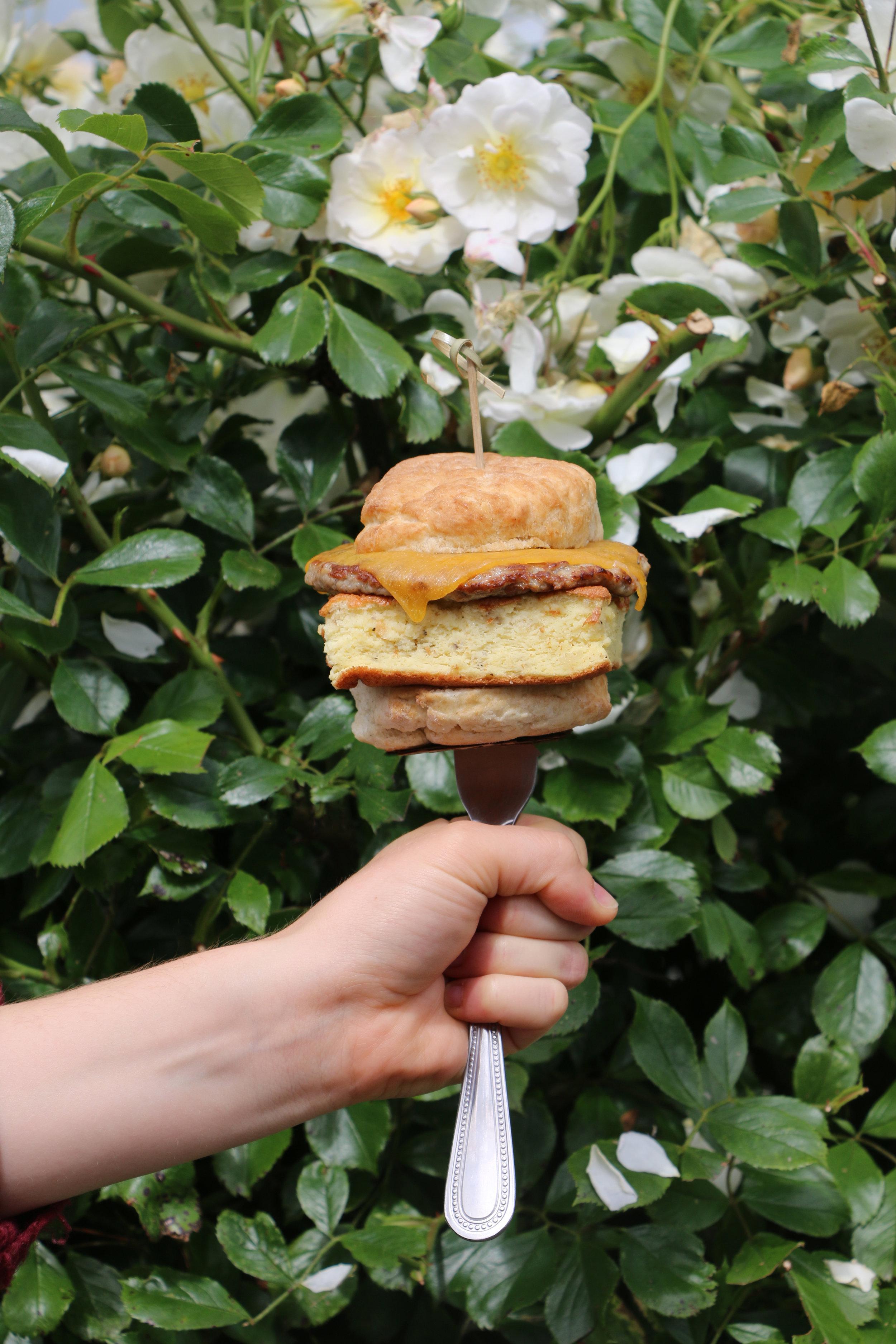 Breakfast Fork.jpg