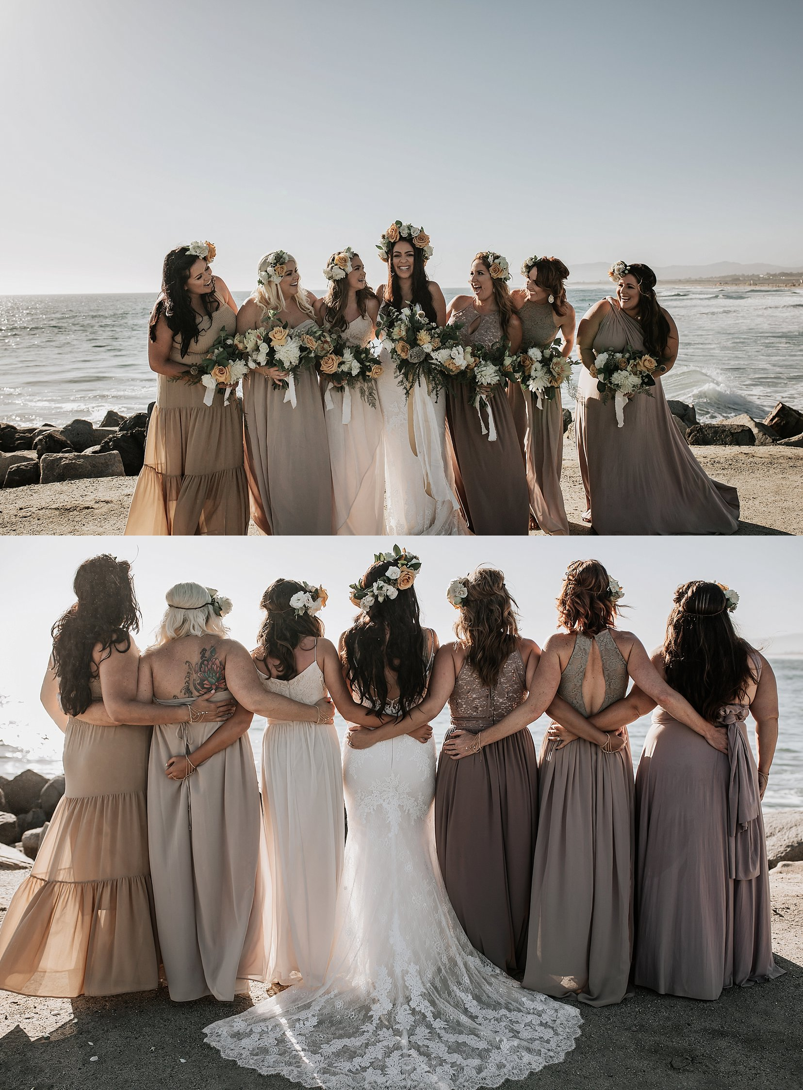 San Diego Wedding photographer_0007.jpg
