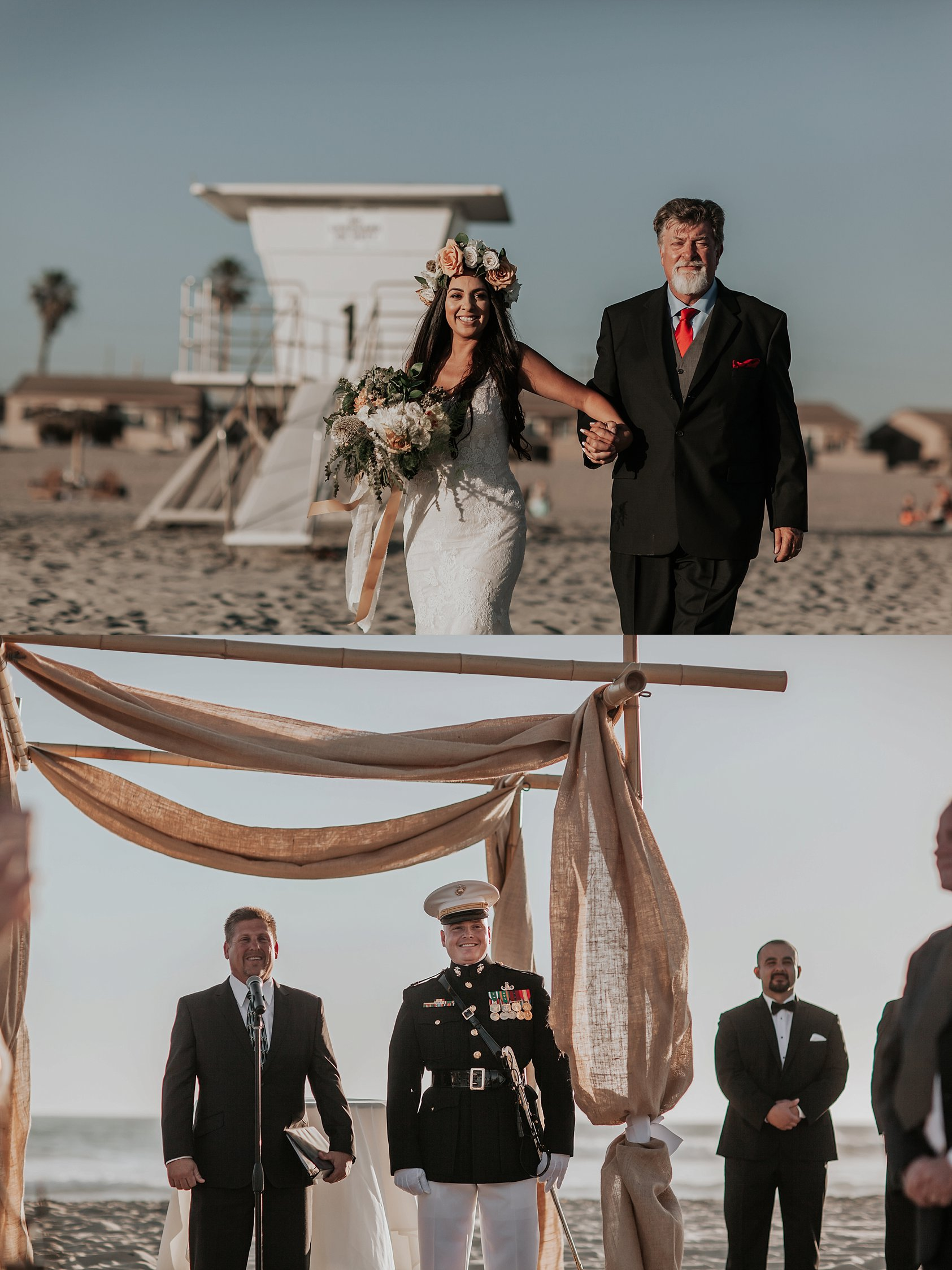 San Diego Wedding photographer_0011.jpg