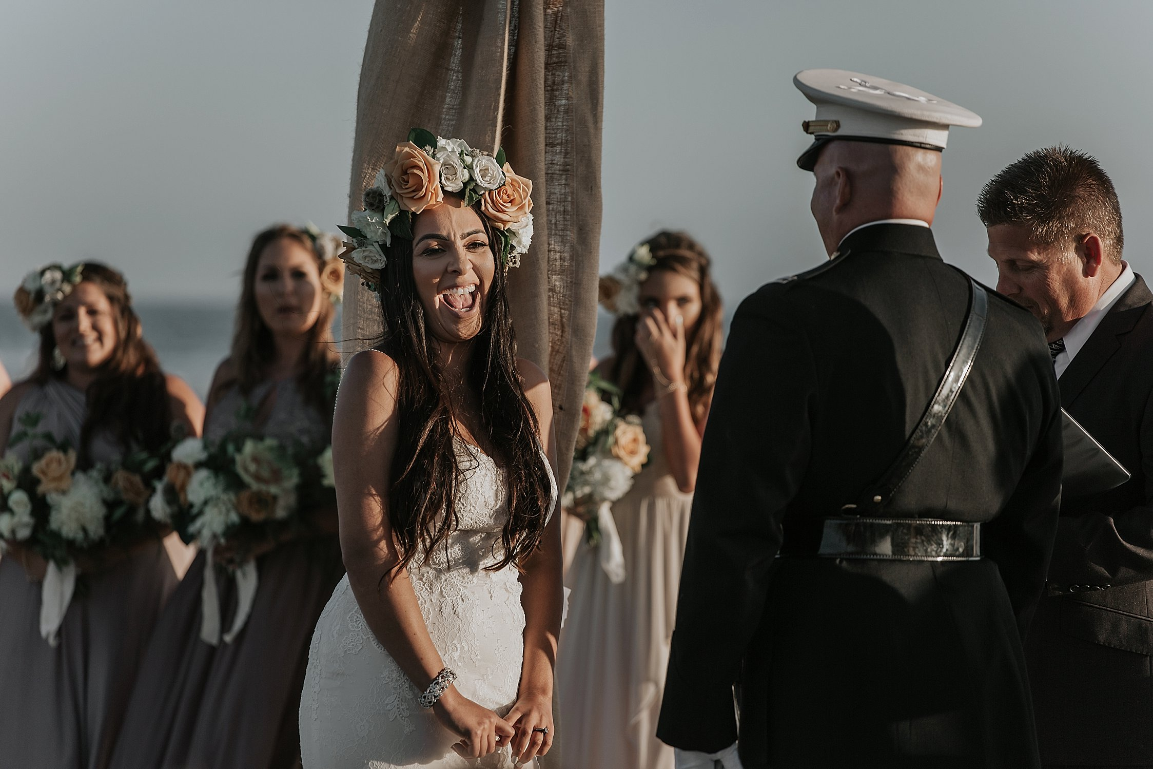 San Diego Wedding photographer_0012.jpg