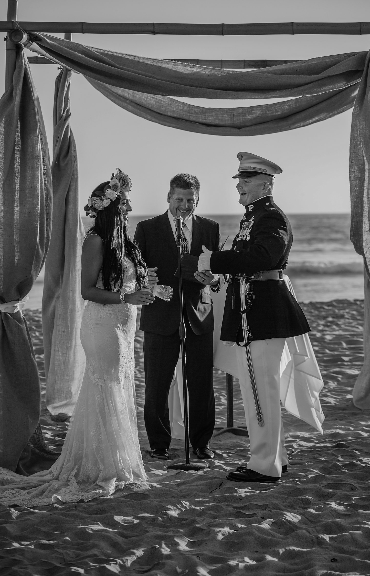 San Diego Wedding photographer_0013.jpg