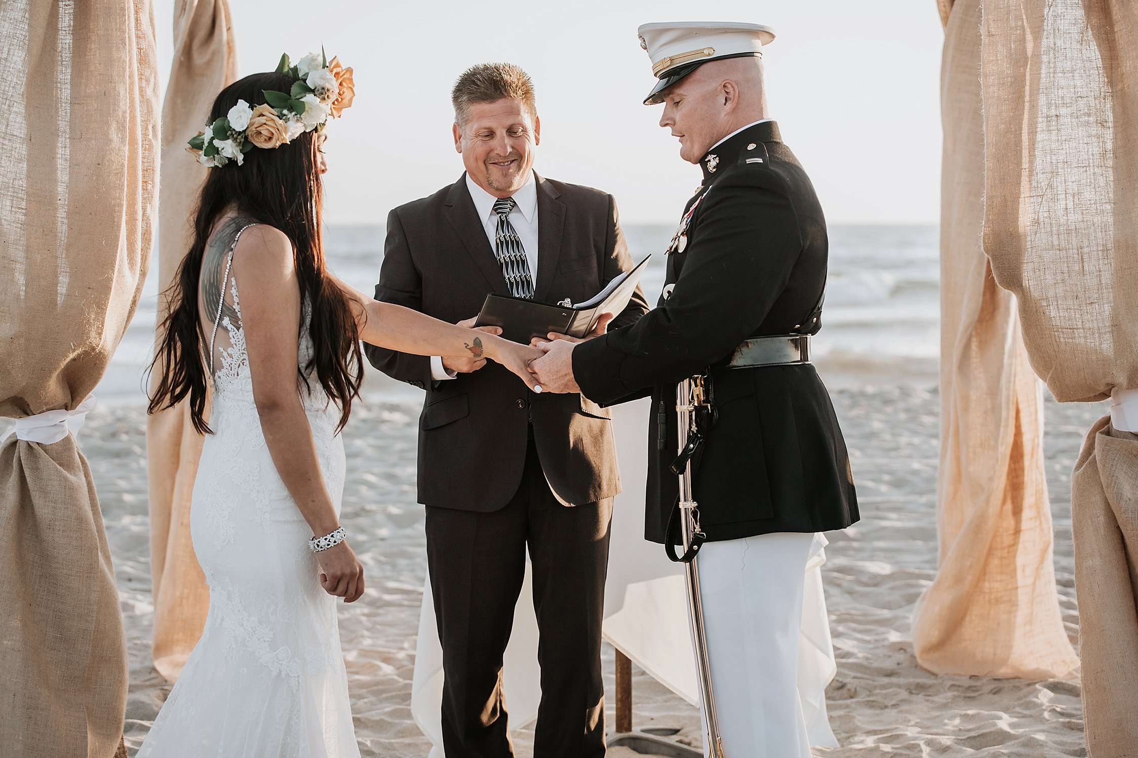 San Diego Wedding photographer_0014.jpg
