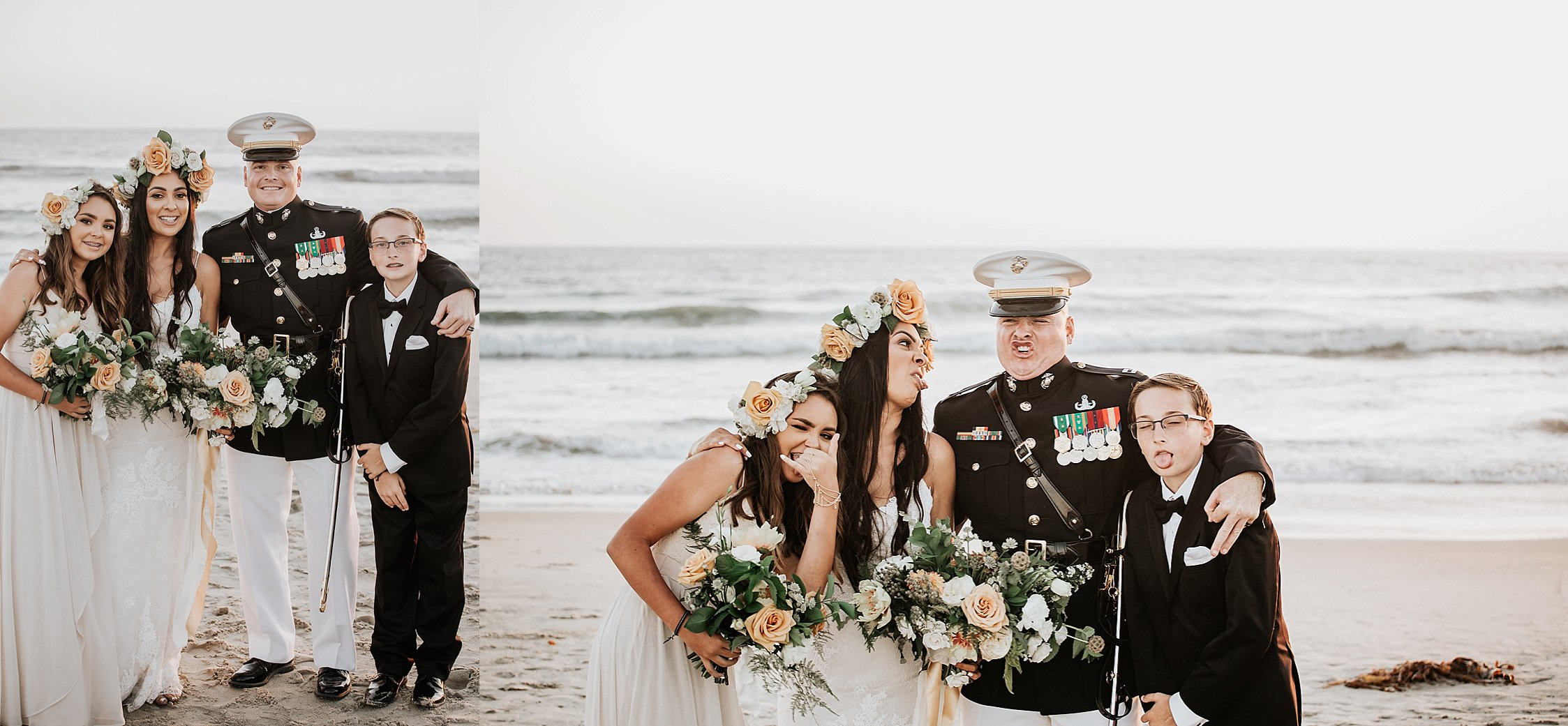 San Diego Wedding photographer_0017.jpg