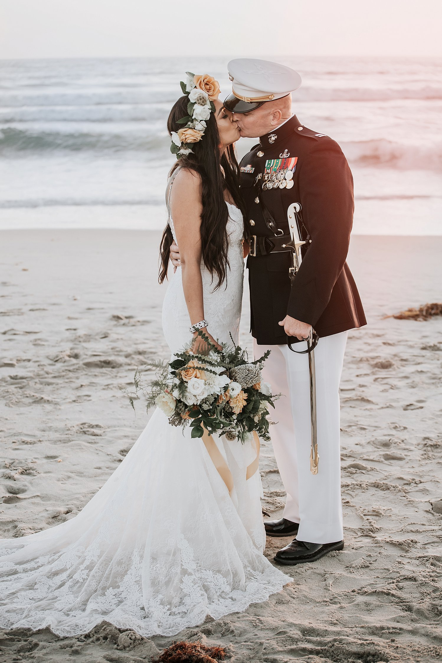 San Diego Wedding photographer_0018.jpg