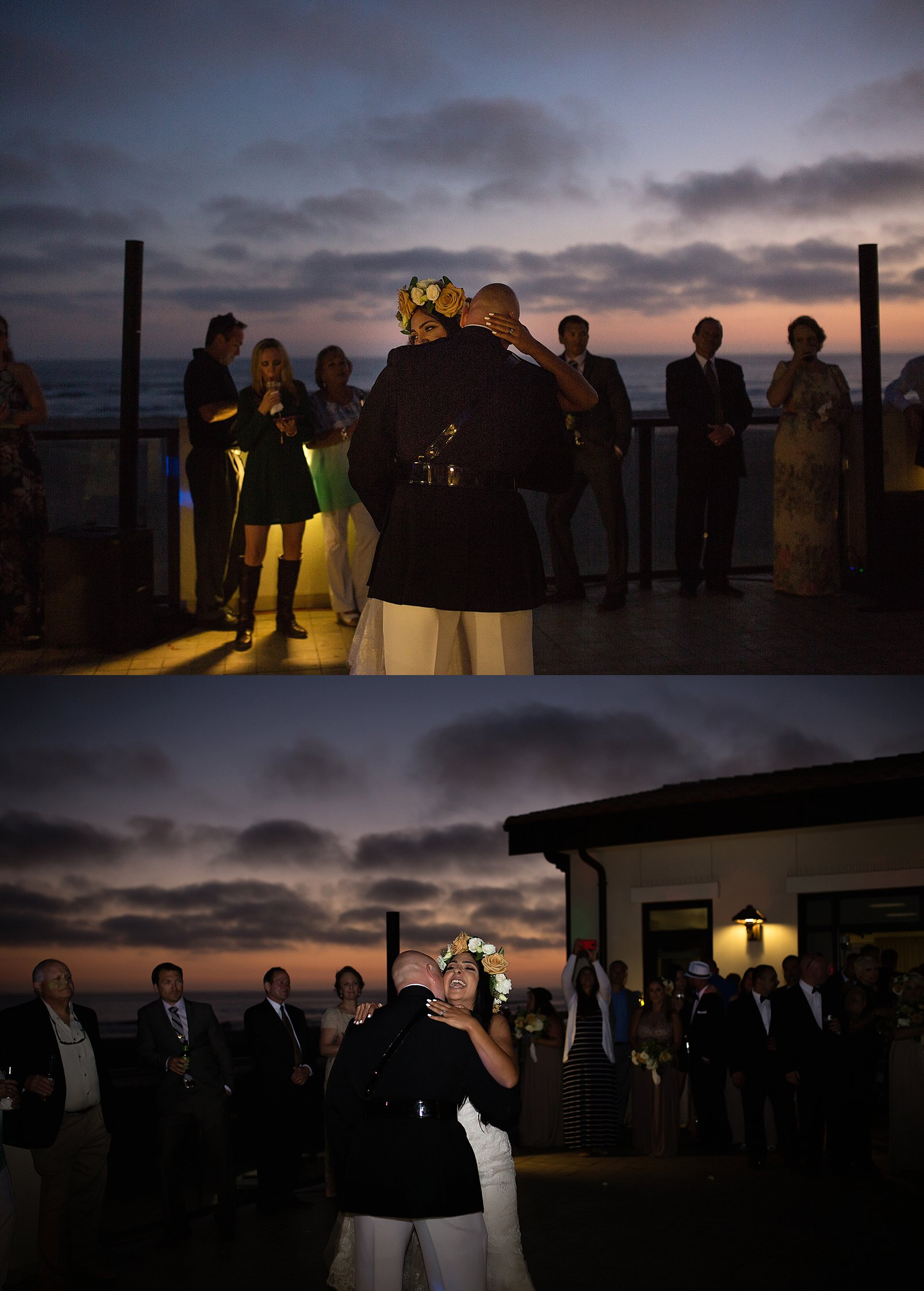 San Diego Wedding photographer_0020.jpg
