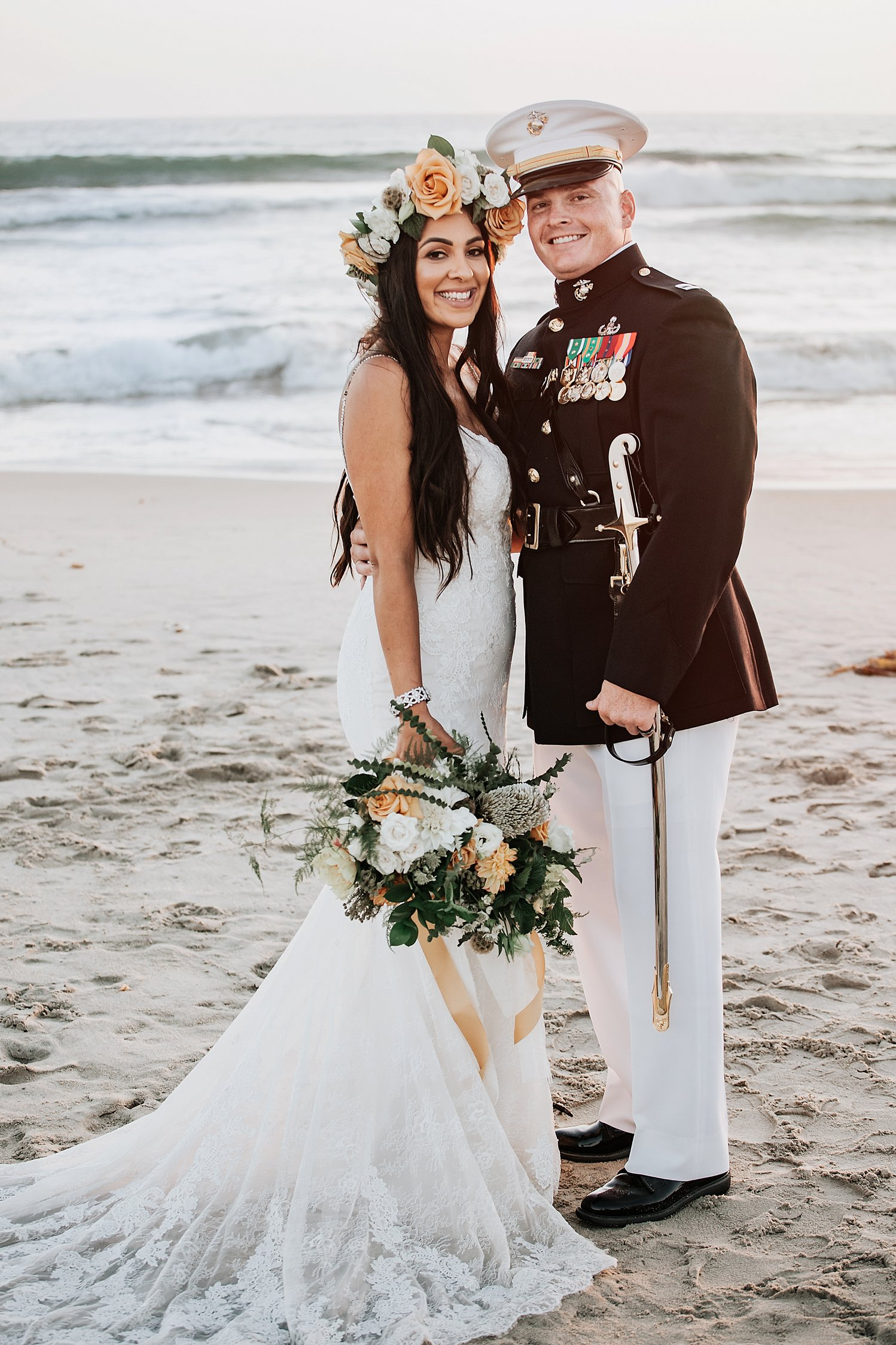 San Diego Wedding photographer_0022.jpg