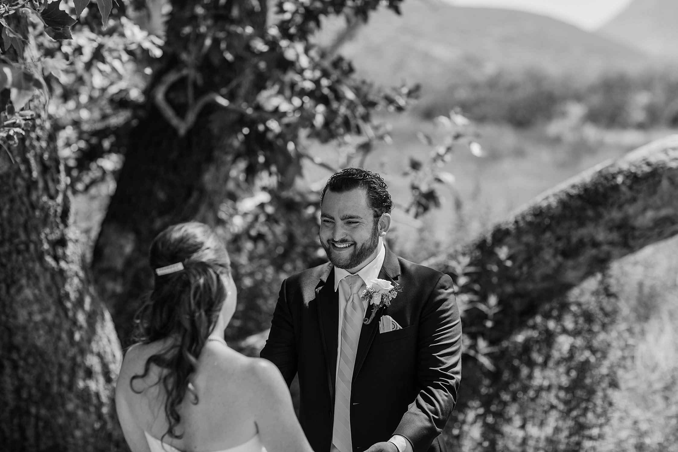 San Diego Wedding photographer_0031.jpg