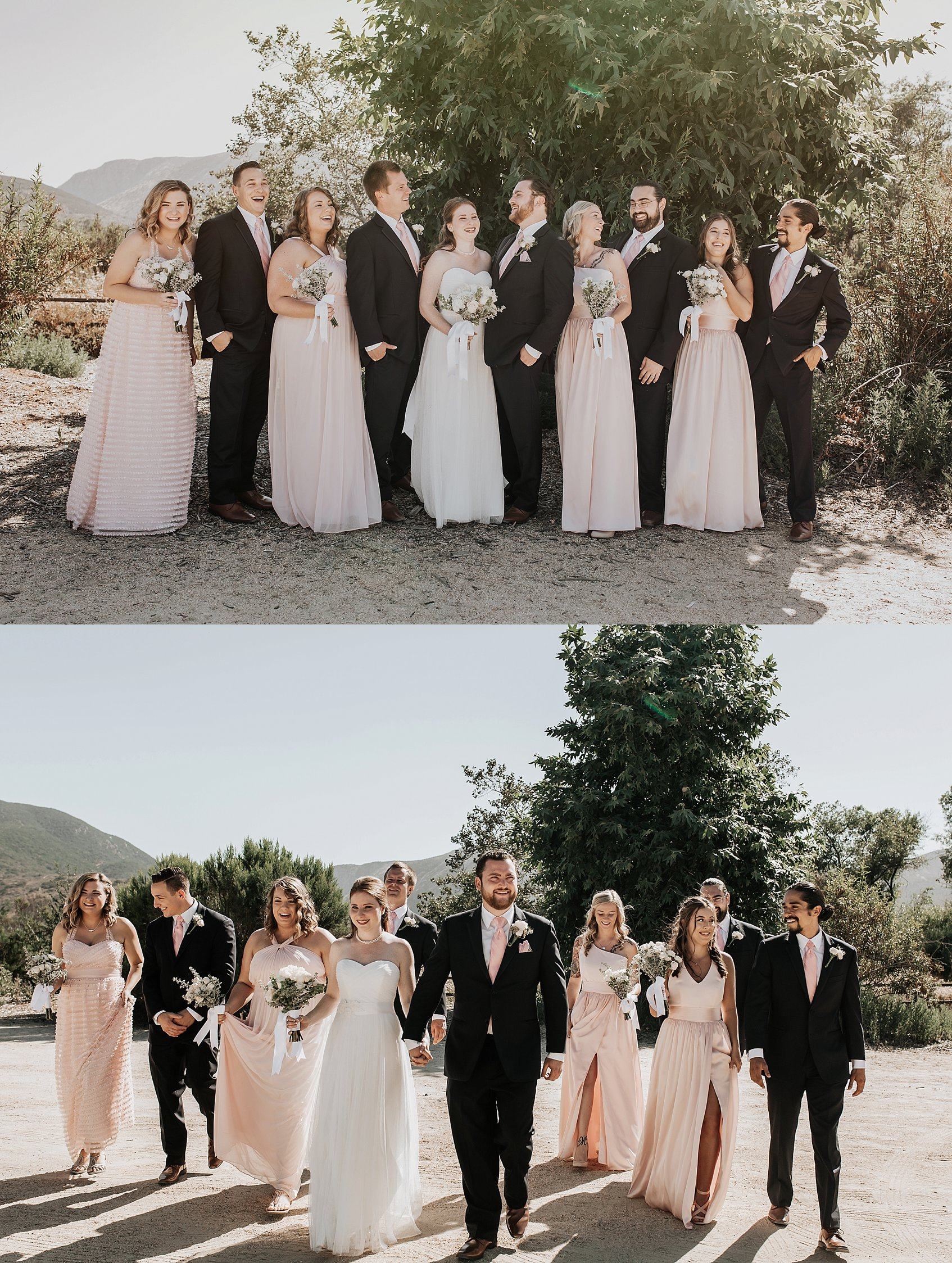 San Diego Wedding photographer_0034.jpg