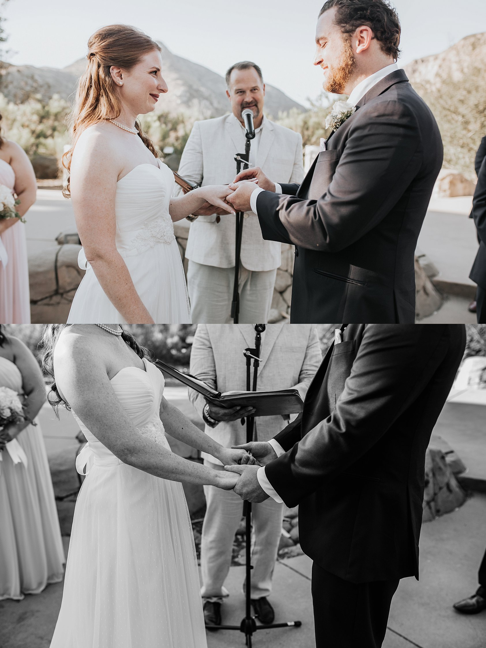 San Diego Wedding photographer_0036.jpg