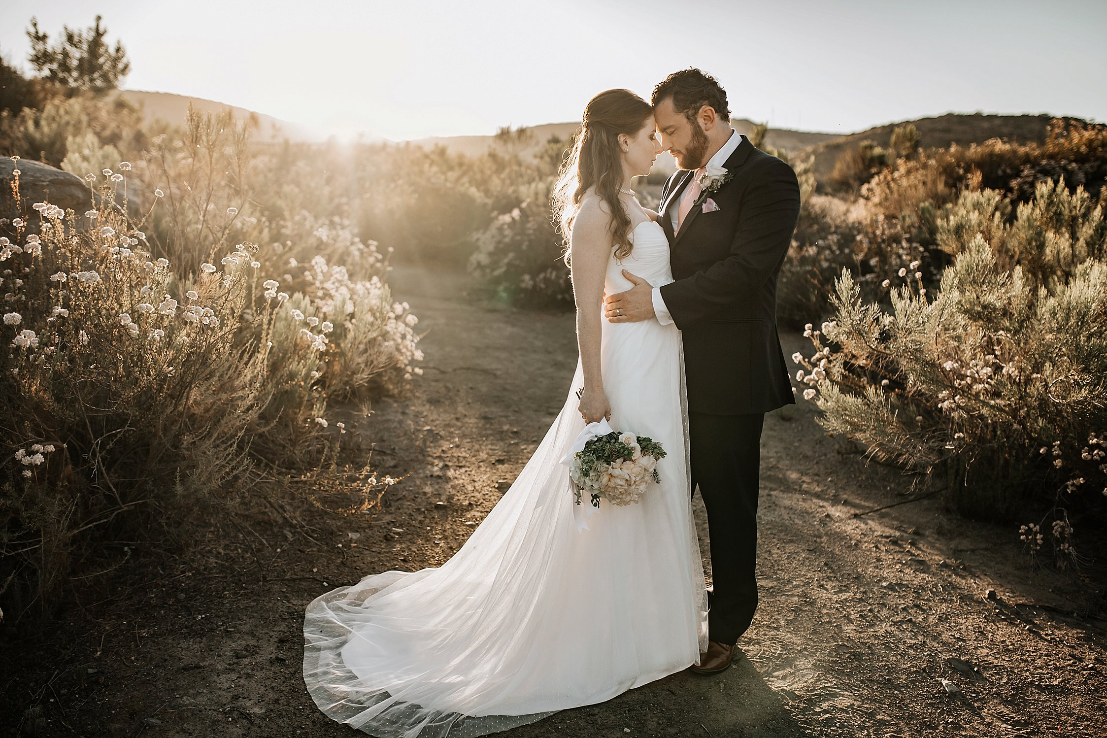 San Diego Wedding photographer_0038.jpg