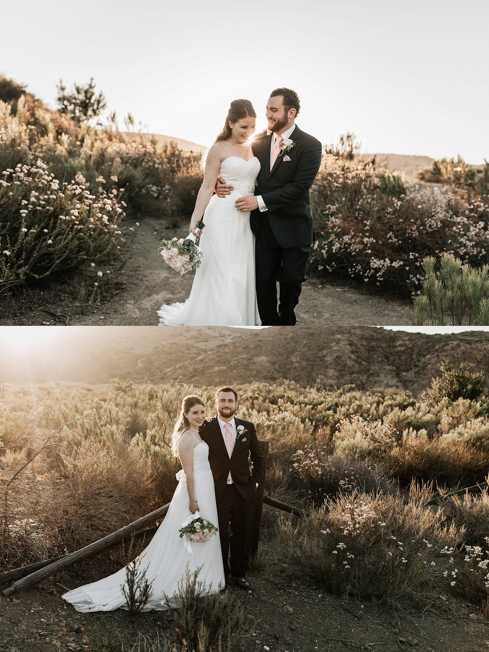San Diego Wedding photographer_0041.jpg